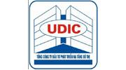 Công ty xây dựng UDIC